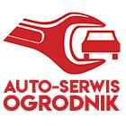 Auto-Serwis Ogrodnik