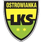 Ostrowianka