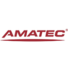 Amatec