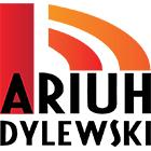 Ariuh Dylewski