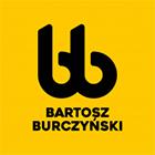 Bartosz Burczyński