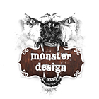 Monster Design